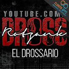 Dross ~ El Diario Móvil icon
