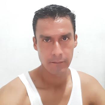 Foto de perfil de amorpuropol
