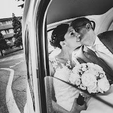 Wedding photographer Leandro Biasco (leandrobiasco). Photo of 11.03.2017