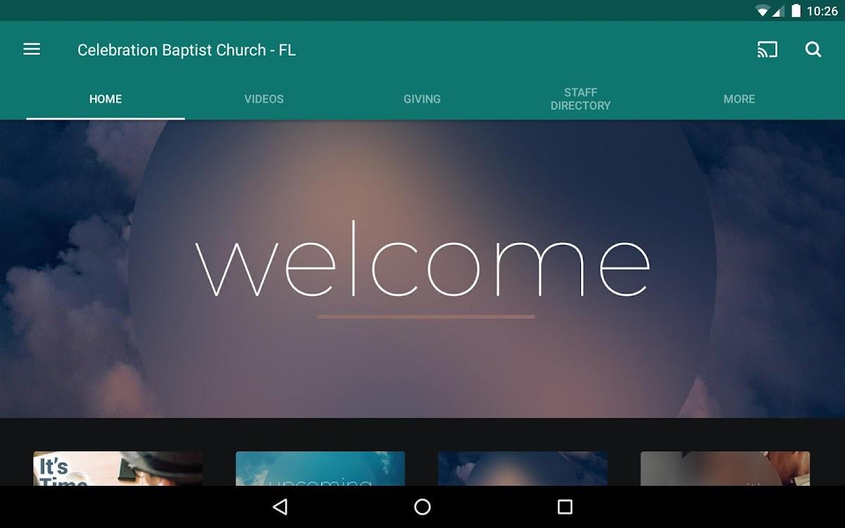 Bethel Church randki online darmowe katolickie chrześcijańskie strony randkowe