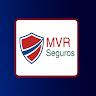download MVR Seguros Saúde Dental e Auto apk
