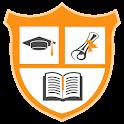 University Updates icon