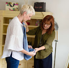 Personal Stylist Rutland & Leicestershire
