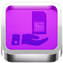 SCN-Smart Choice Number icon