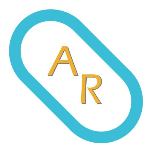 Accelerated Running (app)
