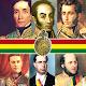 Presidentes De Bolivia Download for PC Windows 10/8/7