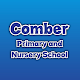 Comber PS Download on Windows