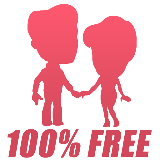Free Dating App - YoCutie - Flirt, Chat & Meet (app)