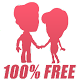 Free Dating App - YoCutie - Flirt, Chat & Meet apk