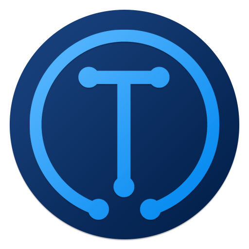 Techions Clr (BETA / INITIAL RELEASE) APK Cracked Download