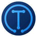 Techions Clr (BETA / INITIAL RELEASE) icon
