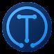 Techions Clr (BETA / INITIAL RELEASE)