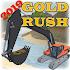 Gold Rush Sim - Klondike Yukon gold rush simulator 1.0.36