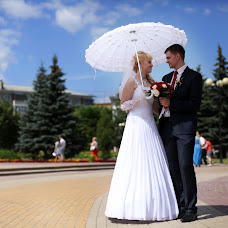 Wedding photographer Yuliya Nikolaeva (JulyNikolaeva). Photo of 19.04.2016