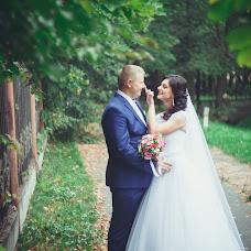 Wedding photographer Tima Evseev (evseev). Photo of 29.01.2016