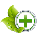 Medicinal Plants & Herbs: Encyclopedia icon