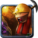 Mad Digger icon