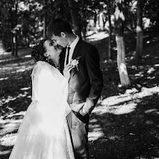 Wedding photographer Svetlana Obolonkova (lady-okami). Photo of 11.07.2014