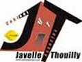 Logo de CABINET OLIVIER Javelle-Thouilly