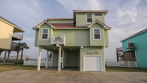 A Hunt for a Galveston Beach Home Getaway thumbnail