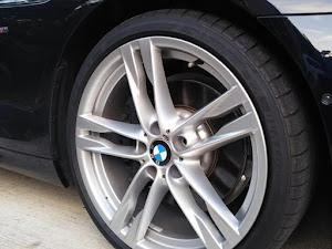 6シリーズ グランクーペ  640i Mスポーツ ディーラーデモカーのカスタム事例画像 katsunoryさんの2018年04月28日21:03の投稿