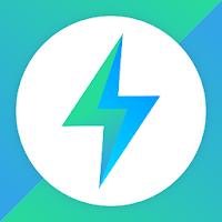 Lightspeed VPN - Free & Fast VPN