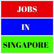 Jobs In Singapore 2017
