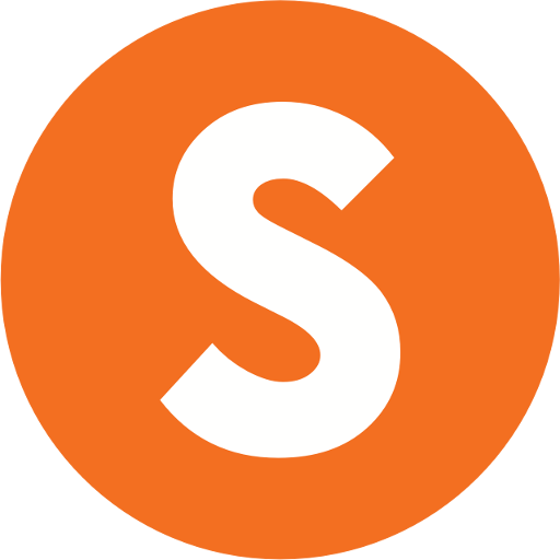 Job Search with Snagajob