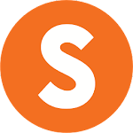 Job Search - Snagajob 4.1.3 Apk