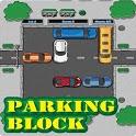 Parking Block icon