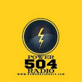 power504radio.com