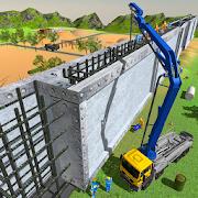 Border Security Wall Construction APK for Ubuntu