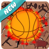 Basket Paradox: En la era de los juegos.Baloncesto