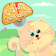 Cats & Blenders APK