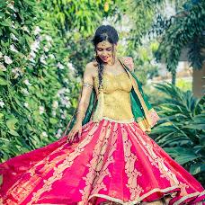 Wedding photographer Jhalak Ashwin (ashwin). Photo of 20.03.2014