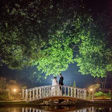 Wedding photographer Marius Igas (MariusIgas). Photo of 21.03.2016