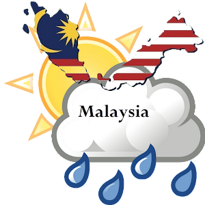 weather in malaysia The weather in malaysia is characterised by two monsoon seasons namely the southwest monsoon from late may to september, and the northeast monsoon from.