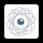 GPS Performance icon