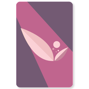 EON Iconpack – Preview v1.0.2 APK