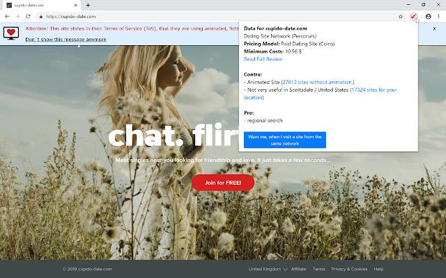 pro und contra dating online vicki dating brooks 2021