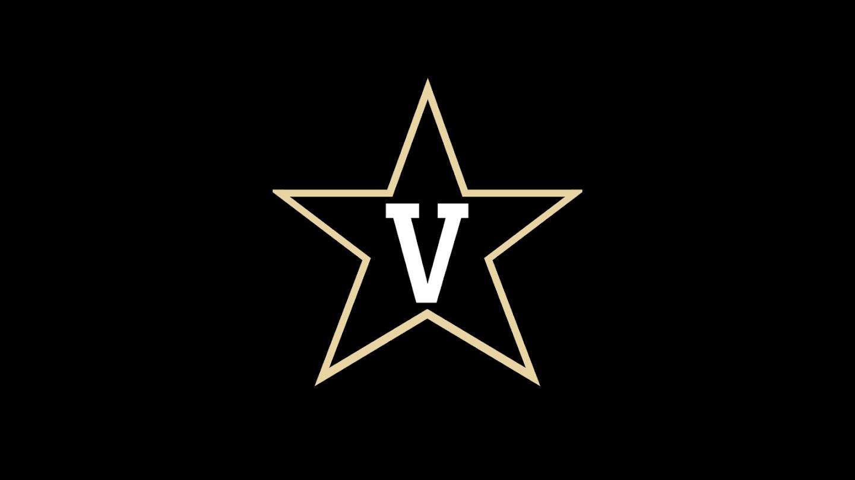 Watch Vanderbilt Commodores men's basketball live