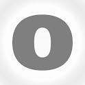 Ozempic® Suomi icon