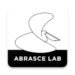 Pier ABRASCE icon