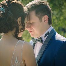 Свадебный фотограф Нина Чубарьян (NinkaCh). Фотография от 26.06.2015