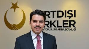 Ανώτατος Τούρκος αξιωματούχος: ¨Οι πραγματικοί ιδιοκτήτες της Δυτικής Θράκης είμαστε εμείς¨