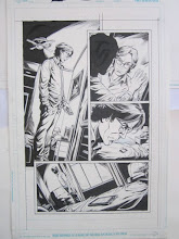 Photo: Issue #10 Page 9 $60