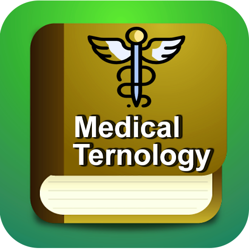Medical Terminology Dictionary | Free & Offline for Android
