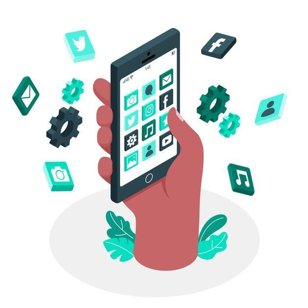 Which Is the Better IOS and Android Framework – Ionic or React Native?