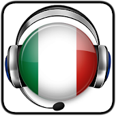 Radio Stations of Italy
