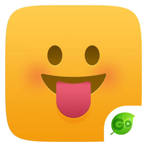 Twemoji - F.. file APK for Gaming PC/PS3/PS4 Smart TV